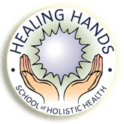 Healing Hands Massage School