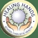 Healing Hands Massage School