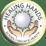 Healing Hands School of Massage and Holistic Health