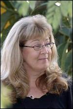 Denise Fultz, CCH, HHP