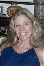 Sandra Christie, MA, HHP
